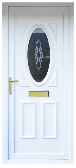 Upvc doors kent whitstable online upvc front door for Front door quote online