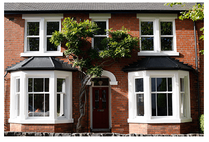 Box Sash Windows Kent