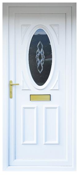 Upvc Doors Kent Whitstable Online Upvc Front Door Prices