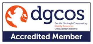 CMYK-DGCOS-Accredited-Member