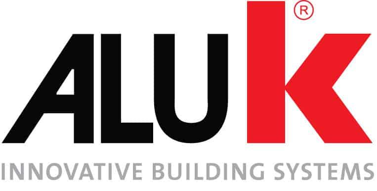 AluK Aluminium Bi-Fold Doors Kent